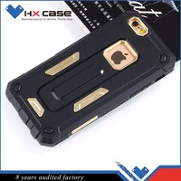 Low moq China manufacturer supply for iphone5c case