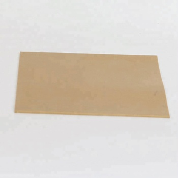 good quality wear-resistant hot selling Natural Rubber Sheet For Special Rubber