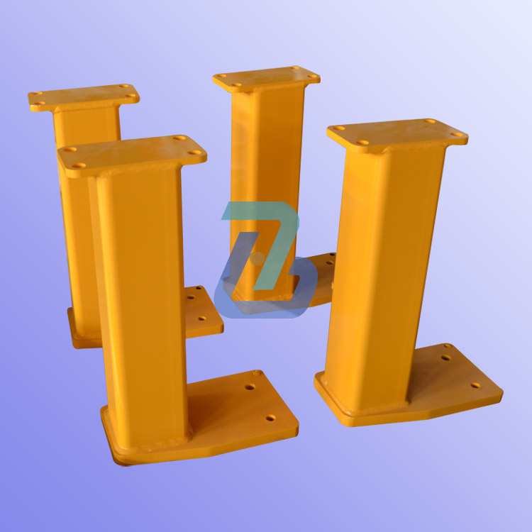 high quality esab welding spare parts