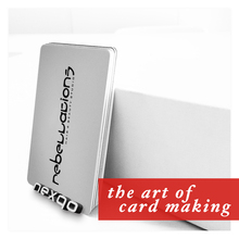 Factory Low price Custom Printing PVC card/ Plastic Card/Gift Cards