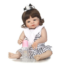 online purchase best children toy newborn looking baby dolls for 3 year olds