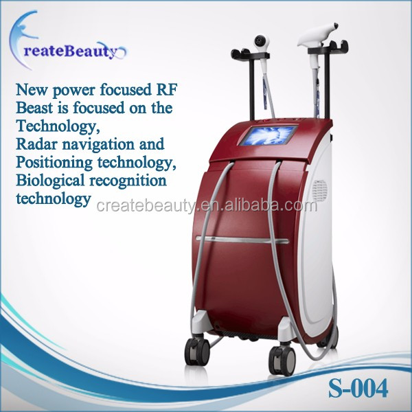 Promotion!!! lowest price equipment professional fat removal/ facial skin rejuvenation machine