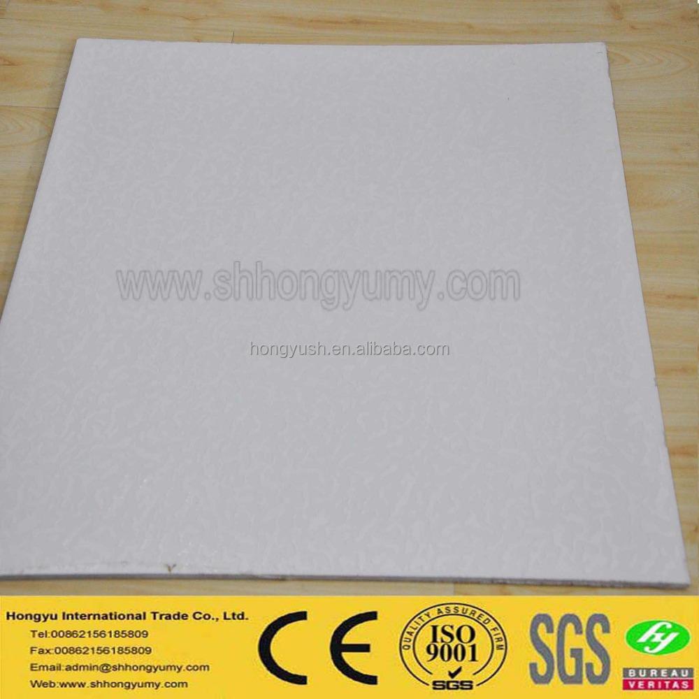 Calcium Silicate Plaster : Interior silk plaster wall paint calcium silicate