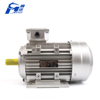 Ms series low rpm 800 1200 three phase asynchronous small electric motor with aluminium motor