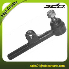 Atv power steering tie rod end automobile accessories for LAND CRUISER J7 OEM 45044-69115 45044-69095 45044-60H04 CET-78