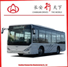 Baoding Changan Bus Electric mini Bus 6723
