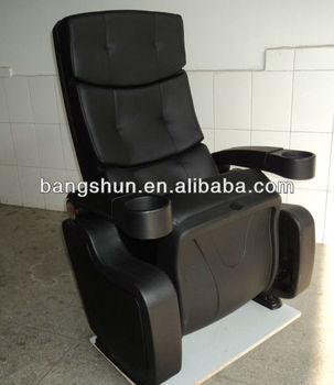 High Quality Comfortable Recliner Cinema seating