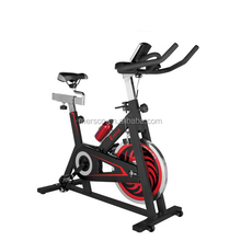2017 Indoor giant gym master spinning bike body fit spin bike