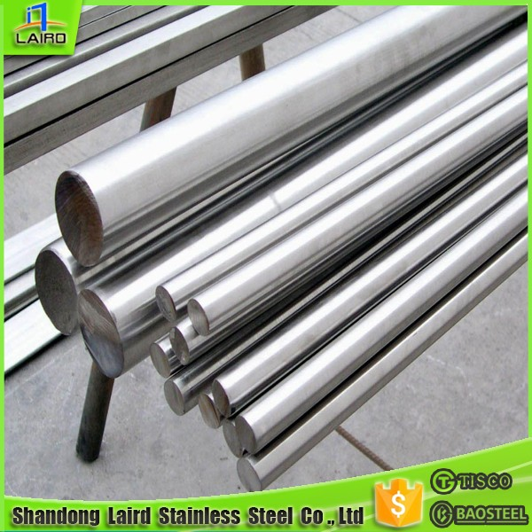 Best company astm a479 tp304 stainless steel bar with low price