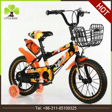 OEM ODM full suspension available cheap carton 12inch 14inch 16 inch children bike for 10 years old kids