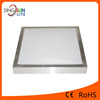 2017 china manufacturer new product led ceiling panel light 24w 32w recessed square led ceiling panel 24w