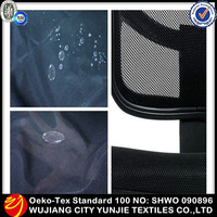 2014 high fashionable industrial durable waterproof mesh fabric