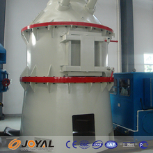 High Quality Mining Industry Vertical Roller Mill / Mining Machinery