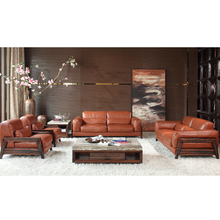 Italian <strong>furniture</strong> made in Foshan china, modern luxury living room big sofa custom <strong>furniture</strong>