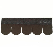 natural stone coated bitumen roof tiles asphalt shingle malaysia