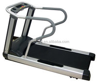 Medical Stress Test Trolly Model TM03 Treadmill