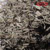 High tensile strength basalt fiber chopped for concrete reinforcement