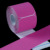 Factory offer tape kinesiology muscle Best price