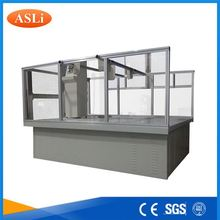 Carton Transportation Test Machine/ Packaging Products