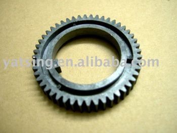 High quality FIXING GEAR RS5-0753-000.48T.laser jet 8000.PRINTER PARTS