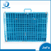 Folding metal xxl puppy dog crate JF-PCP-589