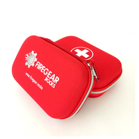 Medical Equipment home office emergency a first aid kit bags