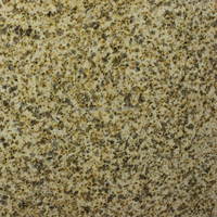 China cheap granite flooring tile, jasmine gold granite slab, granite per square meter