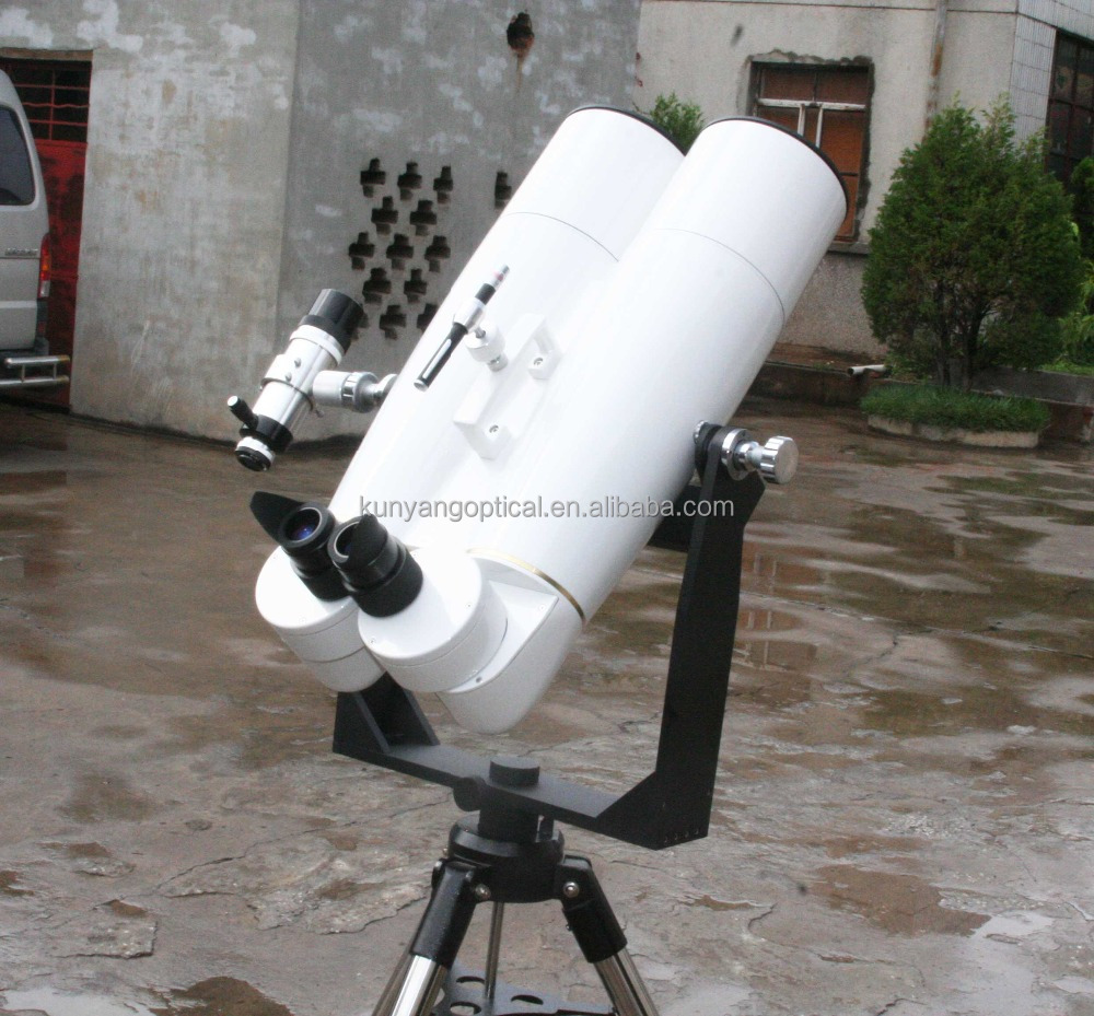 The most valuable discount 25x150 star tracker high power astronomical telescope A25150-90 hubble space binoculars