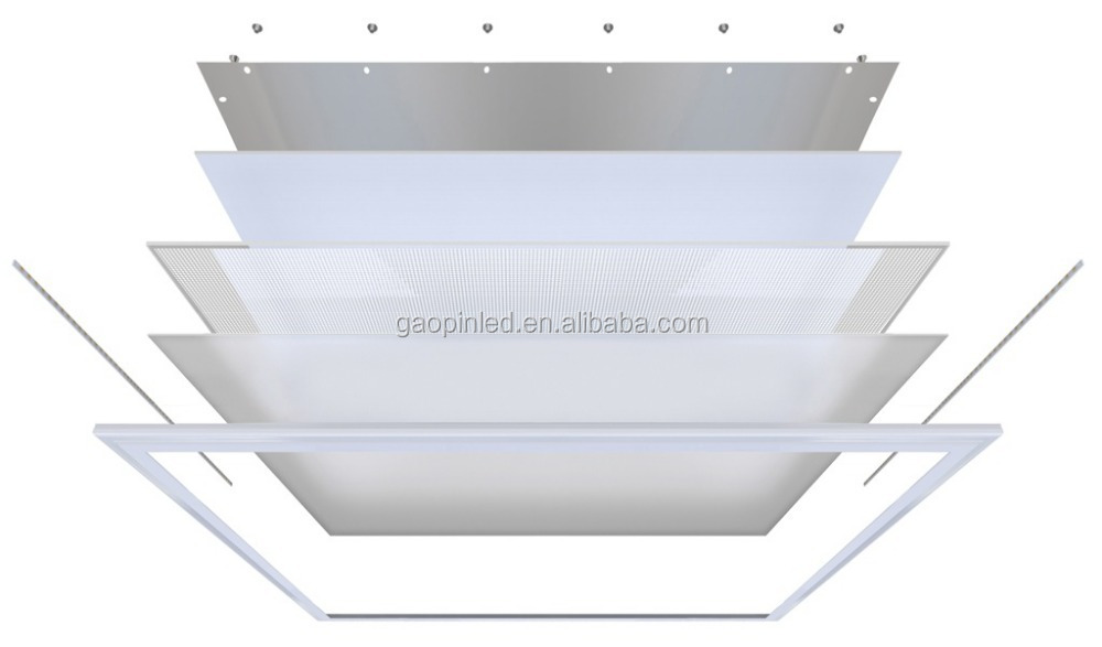Excellent quality hot-sale 3 years warranty light integrated led tube light 5ft