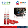 Windshield Glass Car PU Sealant Windscreen