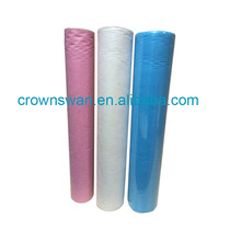 medical disposable underpads/disposable mattress covers/disposable bed pads for kids