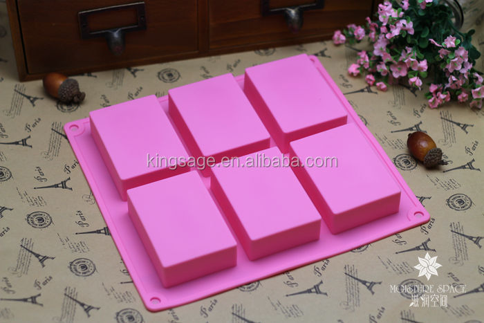 Wholesale unique baking cup cake,cup cake,cake decorating tools,cup cake recipe