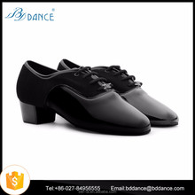 kids latin dance shoes for handmade 801