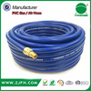Soft LPG Gas Hose, SPVC Gas Flex Hose Natural Gas High Pressure Hose