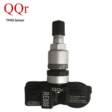 TPMS Wireless Tyre Pressure Monitoring System For Cars