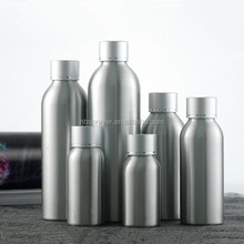 Friend Manufacturing OEM Sublimation Brushed Aluminum Drink Sodastream Bottles, aluminium bottle with aluminium cap