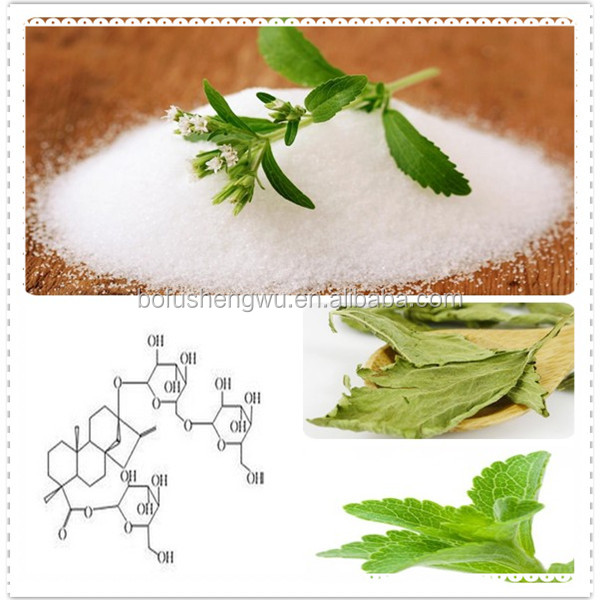 stevia wholesale prices/organic stevia/bulk pure stevia extract