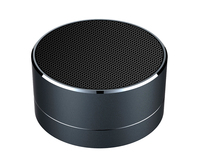 Hot new products for shenzhen blue tooth speaker mini bluetooth vibration speaker