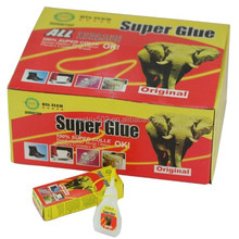 High Quality Best Glue for Sole Shoes