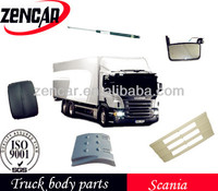 Scania Truck Parts Truck body parts All Series Auto Parts