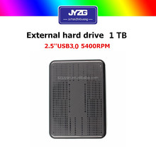 Stock 2.5'' 800gb-1.5tb External Hdd 1TB usb Cheap sale hard drives