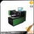 NTS815 Diesel injection pump test bench