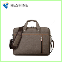 nylon high quality wholesale computer bag messenger business man gentlemen women unisex young laptop bag