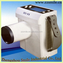Dizhite XX High Frequency Low Dose Portable Digital Dental XRay/Dental X Ray Machine Price