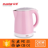 HOT SALES ONLINE WATER HEATER 1.7L ELECTRIC KETTLE