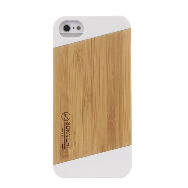 Promotional cheap Cell Phone wood Case, Cheap Mobile Phone bamboo Case,new Design Mobile Phone walnut chery wood Cover