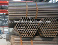 manufacturer of steel structure pipe rack