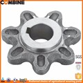 Agriculture Spare Parts Sprockets H91334