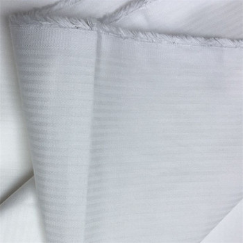 China products filament polyester Pocket Fabric 75D*75D 100%Polyester Pocketing Fabric