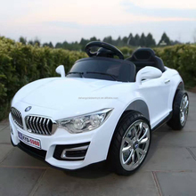 2017 Alibaba China battery car /new electric car for kids / cheap electric car toys ride on , car children 12v kids electric